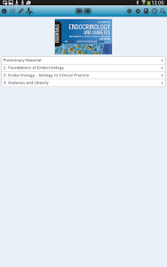 Essential Endocrinology &Diab v2.3.1