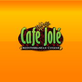 Cafe Jole