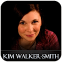 Kim Walker-Smith Music Videos logo