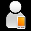My Orange Mauritius icon