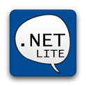 .NET Interview Prep Lite icon