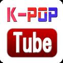 KPOP CHART icon
