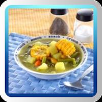 80+ Resep Masakan Sederhana 2.2.0