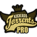 Kickass Torrents Pro