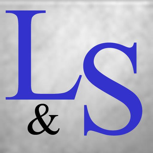 Lewis & Short Latin Dictionary