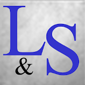 Lewis & Short Latin Dictionary