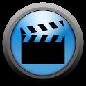 DogaPlayer icon