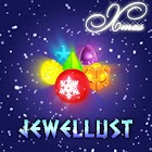 Jewellust Xmas Free icon