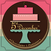 5th December Cakes & Cupcakes