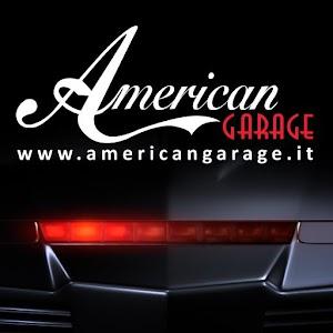 American Garage Kitt Supercar Free Android App Market