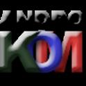 Androkom icon