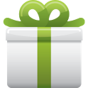 iGotDiscount Malaysia Android icon