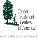 MyCTCA logo
