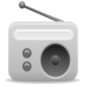 Internet Radio Pro - L337Tech icon