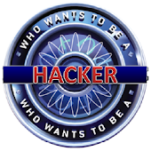 Who wants to be a Hacker
