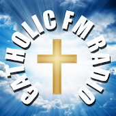 Catholic Media Radio