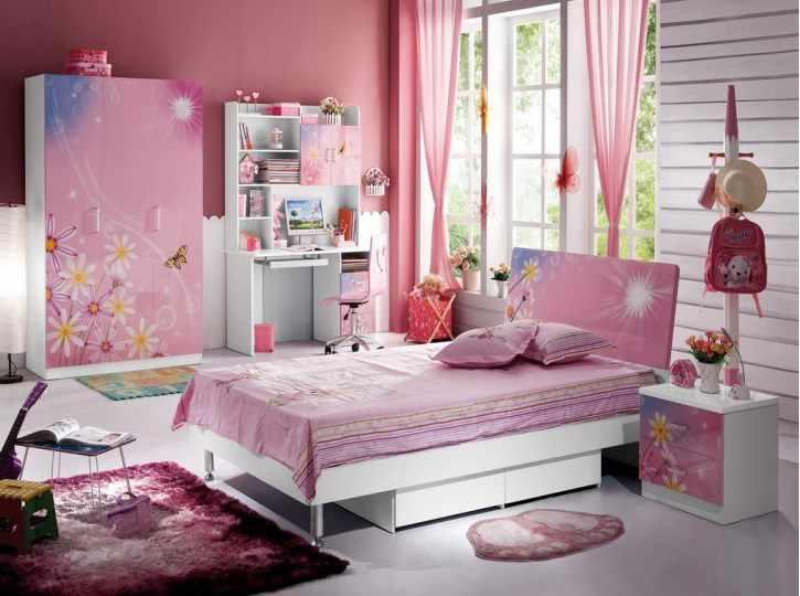 Kids Bedroom Egypt kid bedroom design ideas - google play store revenue & download