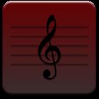 Classical Music Haydn icon