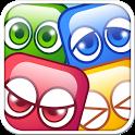 PAYAPAYA icon