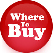 Where-to-Buy.in - Indian