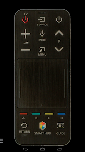 TV Samsung Remote Control