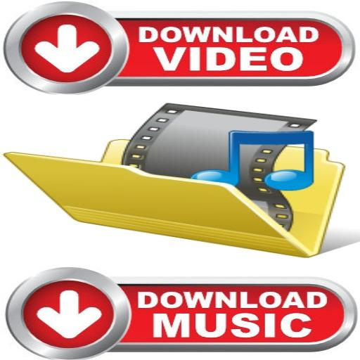 Free-MKL Video DownloadManager