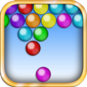 Shoot Bubble (Space Edition) icon