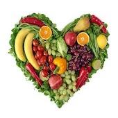 Kalori-Glisemik İndeks Cetveli