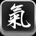 Aikido Sanshou Sumo FREE icon