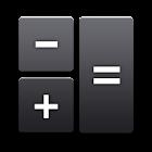 Simple Voice Calculator icon