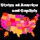Quiz: States (US) and Capitals