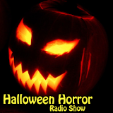 Download HalloweenHorror-WitchesAlmanac free