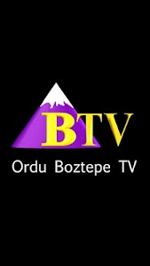 Boztepe TV screenshot 0