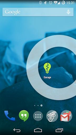 玩生活App|Garage免費|APP試玩