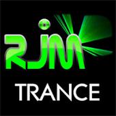 RJM Trance
