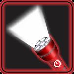 Night King Flash 1.0.2 Apk