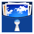 Pic Lock- H.. file APK for Gaming PC/PS3/PS4 Smart TV