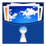Pic Lock- Hide Photos & Videos 1.9 Apk