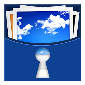 Pic Lock- Hide Photos & Videos for PC