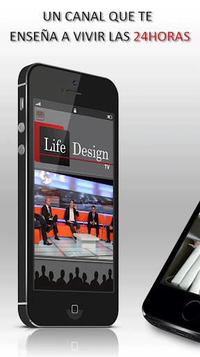 LifeDesignTV
