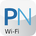Wi-Fi Access Manager icon