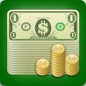 Income Statement Mobile icon
