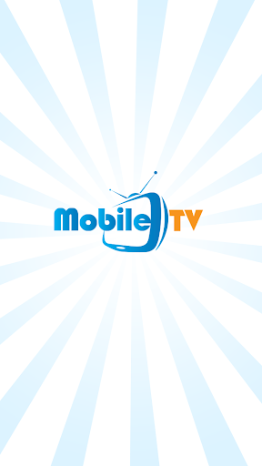 MobiTV Unitel
