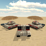 Project RTS v0.1.5494.0
