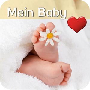 mein baby ich bin schwanger android apps on google play. Black Bedroom Furniture Sets. Home Design Ideas