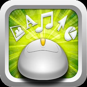 2016年3月26日Androidアプリセール PC便利マウスアプリ「Mobile Mouse Pro」などが値下げ!