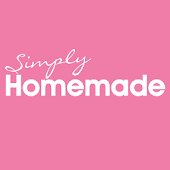Simply Homemade