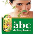 ABC Plantas icon