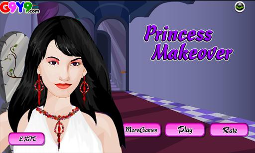 女の子のための楽しいゲーム