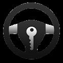 InDrive Unlocker